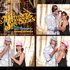 Mother Corn Shuckers ~ Photobooth Collages_072