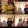 Mother Corn Shuckers ~ Photobooth Collages_003