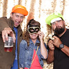 Mother Corn Shuckers ~ Photobooth Originals_217
