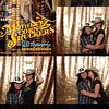 Mother Corn Shuckers ~ Photobooth Collages_071