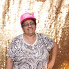 Mother Corn Shuckers ~ Photobooth Originals_137