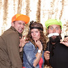 Mother Corn Shuckers ~ Photobooth Originals_218