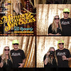 Mother Corn Shuckers ~ Photobooth Collages_014