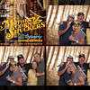 Mother Corn Shuckers ~ Photobooth Collages_069