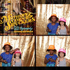 Mother Corn Shuckers ~ Photobooth Collages_002