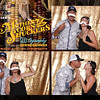 Mother Corn Shuckers ~ Photobooth Collages_034