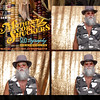 Mother Corn Shuckers ~ Photobooth Collages_010