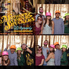 Mother Corn Shuckers ~ Photobooth Collages_070