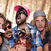 Mother Corn Shuckers ~ Photobooth Originals_093
