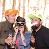 Mother Corn Shuckers ~ Photobooth Originals_219