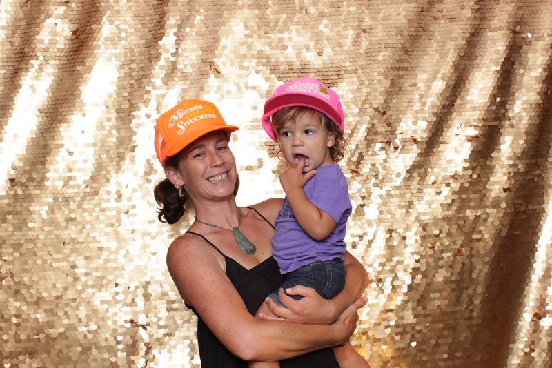 Mother Corn Shuckers ~ Photobooth Originals_152