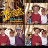 Mother Corn Shuckers ~ Photobooth Collages_029