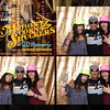 Mother Corn Shuckers ~ Photobooth Collages_035