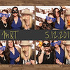 Megan+Teddy ~ Photobooth Collages_014