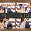 Megan+Teddy ~ Photobooth Collages_008