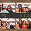 Megan+Teddy ~ Photobooth Collages_005