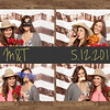 Megan+Teddy ~ Photobooth Collages_013