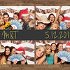Megan+Teddy ~ Photobooth Collages_007