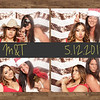 Megan+Teddy ~ Photobooth Collages_004