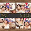 Megan+Teddy ~ Photobooth Collages_018