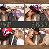 Megan+Teddy ~ Photobooth Collages_006