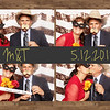 Megan+Teddy ~ Photobooth Collages_015