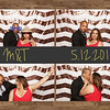 Megan+Teddy ~ Photobooth Collages_002