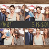 Megan+Teddy ~ Photobooth Collages_016