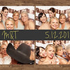 Megan+Teddy ~ Photobooth Collages_019