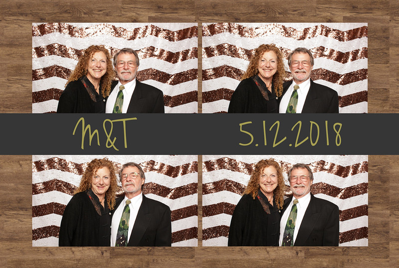 Megan+Teddy ~ Photobooth Collages_001