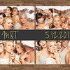 Megan+Teddy ~ Photobooth Collages_020
