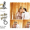 Monica & Stephanie ~ Photo Booth Collages_004