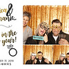 Monica & Stephanie ~ Photo Booth Collages_016