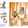 Monica & Stephanie ~ Photo Booth Collages_001