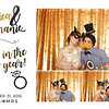 Monica & Stephanie ~ Photo Booth Collages_002
