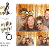 Monica & Stephanie ~ Photo Booth Collages_019