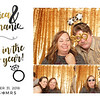 Monica & Stephanie ~ Photo Booth Collages_020
