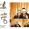 Monica & Stephanie ~ Photo Booth Collages_018