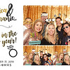 Monica & Stephanie ~ Photo Booth Collages_015