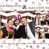 Naseem+Alex ~ Photobooth Collages!_012