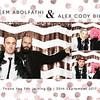 Naseem+Alex ~ Photobooth Collages!_017