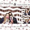 Naseem+Alex ~ Photobooth Collages!_018