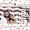 Naseem+Alex ~ Photobooth Collages!_016