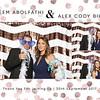 Naseem+Alex ~ Photobooth Collages!_007