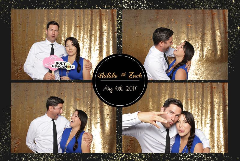 Natalie+Zach ~ Photo Collages_004