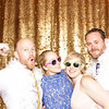 Natalie+Zach ~ Photobooth_271