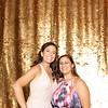 Natalie+Zach ~ Photobooth_280