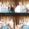 Nina+Brian ~ Photobooth Collages_016