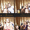Nina+Brian ~ Photobooth Collages_004