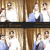 Nina+Brian ~ Photobooth Collages_003